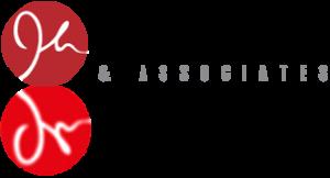 John Hermansen & Associates